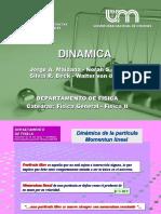 dinamica02