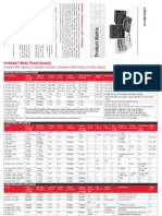 BRO103-R28-201101-ProductMatrix-Tabloid(Print)