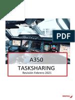 tasksharing350 FEB21 V2