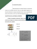 envio_Actividad3_Evidencia2 electrotecnia