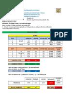 DEBER AUTONOMO 2.1 - GUTIERREZ