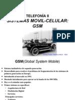 plugin-TELEFONIA%20II-3