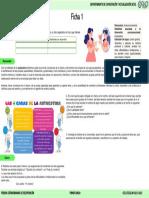 Ficha_Semana1_Recuperacion_Tutoria_y_Educacion_Socioemocional1_13_17_Sep21