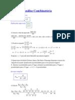 4486234-Matematica-Excelente-Apostila-de-Matematica-2-Grau