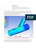 Develop3D_reviews_ANSYS