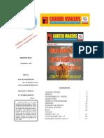 CareerMakers-March2011- AlleBooks4u