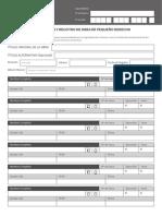 Formulario_Registro_Pequeno_Derecho