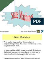 15962723-State-Machines