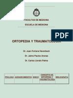 Manual_de_Ortopedia_y_Traumatologia_PUC