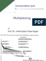 Lecture7 & 8_FDM