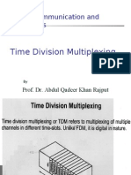 Lecture9 &10_TDM