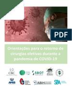 PROPOSTA-DE-RETOMADA-DAS-CIRURGIAS-ELETIVAS-30.04.2020-REVISTO-CBCAMIBSBASBOT-ABIH-SBI-E-DEMAIS