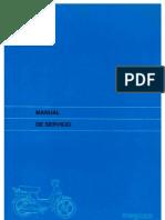 VESPINO_F9_Manual_de_taller