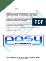 481987-comercial-easynotebook