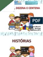 unidadedezenaecentena-140922183245-phpapp02