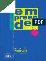 guiaprofessor-140307053536-phpapp02