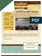 Showcase Feb