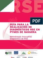 GUIA DIAGNOSTICOS RSE