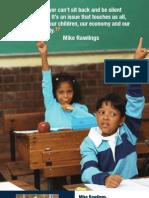 Rawlings_Education[1]
