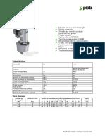 piFLOW® Data sheet (8)