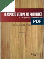 verbal português