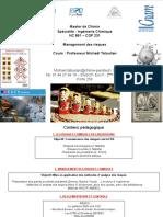 TATOULIAN_Management Des Risques Chimiques_5C801