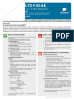 IPID_auto_2020111