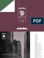 Catálogo Apavisa District