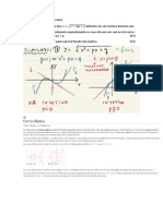 Gabarito_Matemática_ciclo_4