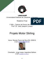 pdf stilryng