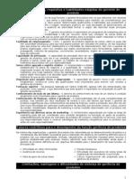 caractersticasrequisitosehabilidadesexigidasdogerentedeprodutos-livrogernciadeprodutos-100304093517-phpapp02