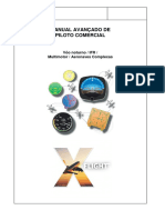 Manual Curso PC-IfR