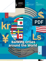 Regional Economist - April 2011
