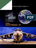 AULA 01 Meteorologia Geral