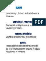 INFO CÉLULA + TEJIDOS + DUDAS ACTIVIDADES APTDO. 2 (3)