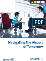 Amadeus-Navigating-the-Airport-Of-Tomorrow-2011-EN