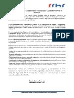 Declaracion_de_Compromiso_Protocolo_Sanitario_COVID-19_CChC