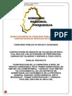 BASES CP 04-2017 SERVICIO DE VOLADURA DE ROCA FIJA