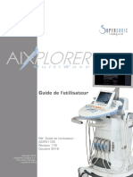 FRENCH+-+PM.LAB.031+(Rev+B)-+Aixplorer+V11+UserGuide_FR