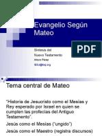 05+Mateo+rec Show