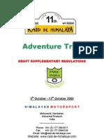 adventuretrialregs