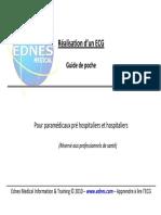 Guide_realisation_de_l_ECG