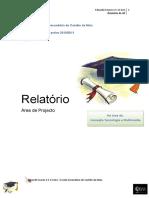Relatorio_de_Ap_Individual Eduardo