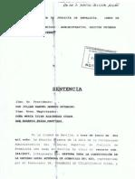 Sentencia_ELA_OchavillodelRio