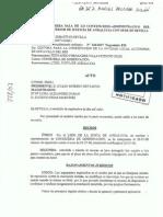 Auto_RecursoReposicion