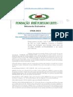 Edital Número 33.2021 – PRT 17.308.234.Corrigido