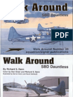 Walkaround_33_-_SBD_Dauntless
