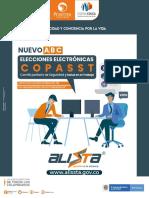 Cartilla Digital_ABC COPASST
