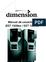 Dimension 1200 08es User Guide Spanish