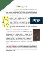 querigma-120911160201-phpapp02